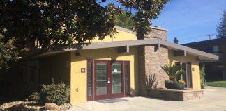 Walnut Creek, apartments, Decron Properties, Marcus & Millichap, Institutional Property Advisors, East Bay