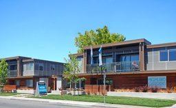 Decron Buys Mountain View Apartment Community