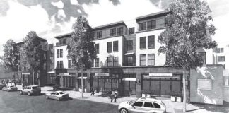 Greystar, San Francisco Peninsula, residential real estate news, Institutional Property Advisors, ROEM Corp, Marcus & Millichap, Eden Housing,Hayward