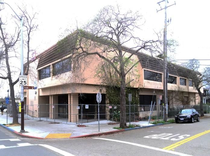 Meridian, San Ramon, commercial real estate news,Alameda County, Berkeley, Pleasanton, Southern California, Northern California, Oakland, Lee & Associates,
