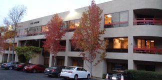Meridian Property Company, Pleasanton, The Atrium, CBRE, Los Angeles, Bay Area, SAN RAMON, Rohnert Park, Southern California, Northern California, Alameda County