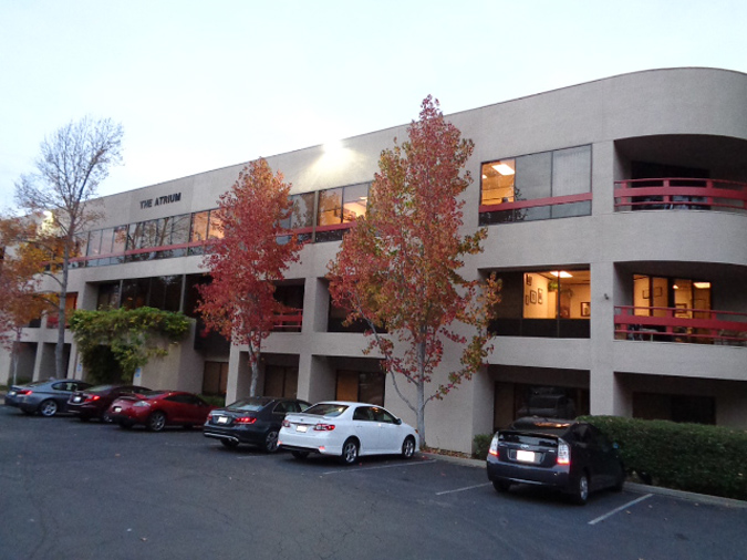 Meridian Property, San Ramon, Pleasanton, commercial real estate, Pleasanton, Marcus & Millichap Company, Bay Area, Berkeley, Los Angeles, Downtown Properties