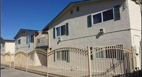 Marcus & Millichap, The Courtyard Terrace Apartments, San Francisco, residential real estate news, EL SOBRANTE