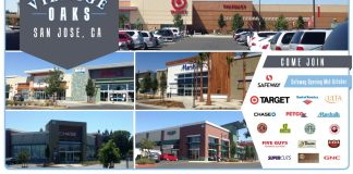 CalSTRS, San Jose, Hunter Properties, Cupertino, San Jose, commercial real estate news, Sacramento, San Francisco