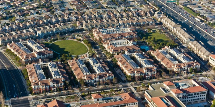 Equity Residential, San Francisco, GRESB, Northern California, residential real estate news