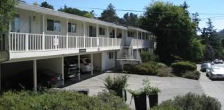 NAI Northern California, Mill Valley Multifamily Asset, North Bay, San Francisco, Marin, Bay Area, Northern California