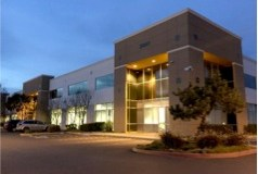 Mt. Eden Business Park, Hayward, commercial real estate, Colliers International, Microlease Group, San Mateo, Reflexion Medical, MetricTest , San Francisco