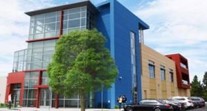 Level 10 Construction, Sunnyvale, Menlo Park, CS Bio Company, commercial real estate news, DES Architects + Engineers
