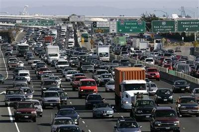 Bay Area, 2018 Bay Area Council Poll, San Jose, Palo Alto, Santa Rosa, Hayward, Bay Area Council, California, Water Emergency Transportation Authority