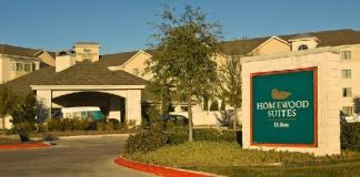 San Jose, North San Jose, OTO Development, Homewood Suites, Silicon Valley, Palo Alto ,Hilton Garden Inn, Courtyard by Marriott, Redwood City