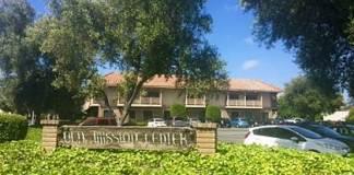 Marcus & Millichap, Santa Clara, commercial real estate news, Old Mission Center, Silicon Valley Power, Palo Alto,