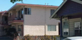 Pinza Group, San Leandro, Bay Area, residential real estate, CoStar