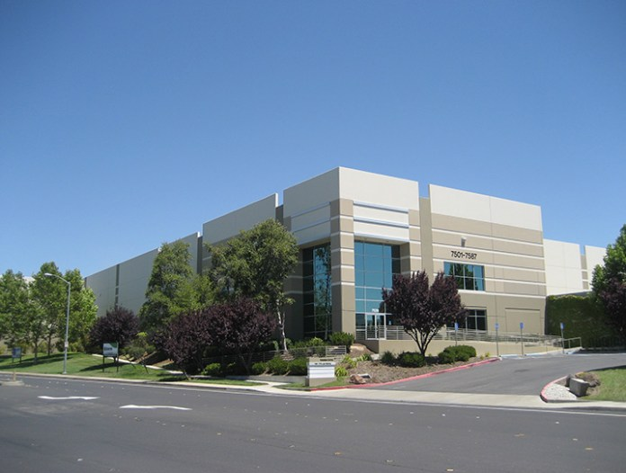 Industrial Property Trust, Livermore, Orange County, Inland Empire, Newport Beach, San Diego, Alere Property Group, San Francisco, Los Angeles, Colliers