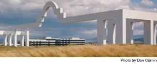Hacienda, ZELTIQ® Aesthetics, Pleasanton, San Francisco, Bay Area, Ware & Malcomb Architects, Sensiba San Filippo LLP (SSF),
