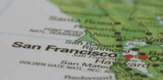 San Francisco, Pearlmark, Seattle, Mezzanine, Partners IV, Bay Area, Harvest Properties, Lowe Enterprises, Kinship Capital, Insight Realty, Resource America