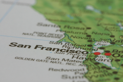 Bay-Area-real-estate-The-Registry-2