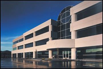 Novato, San Francisco, Buchanan Street Partners, Rowland Plaza, Barker Pacific Group, Rockwood Capital, Cushman & Wakefield, Grant Lammersen, George Eckard