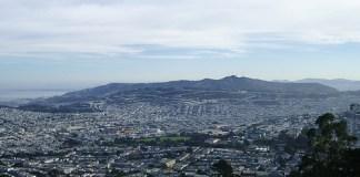 Sares Regis, Resmark, San Bruno, 406 San Mateo Avenue, Resmark Apartment Living, apartments, Peninsula, Caltrain, BART, SamTrans, CalSTRS, CalPERS