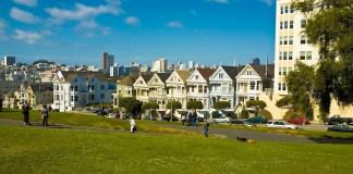 CalSTRS, California State Teachers Retirement System, BrookCal, IHP Capital Partners, Brookfield Asset Management, San Francisco, Bay Area
