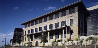 Ellis Partners, San Francisco, Woodside Office Center, Novato, 7250 Redwood Boulevard, Artemis Real Estate Partners, JLL