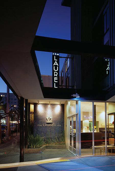 Laurel Inn Night Email (1)