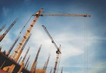 Puget Sound, San Francisco, Bay Area, University Mechanical Contractors, Contracting Industry, Stratus, TigerStop