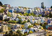 Chan Zuckerberg Initiative, Bay Area Housing Advocacy Coalition, San Francisco Housing Action Coalition, Bay Area, San Francisco