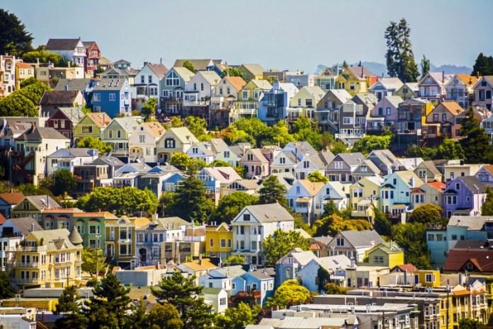 Bay Area, Tenants Together, Starwood Waypoint, Blackstone, Colony Financial, Waypoint Homes, Invitation Homes, Colony American Homes, San Francisco, Oakland