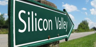 Silicon Valley, Transwestern Commercial Services, CREW SV, BNP Paribas Real Estate, Devencore