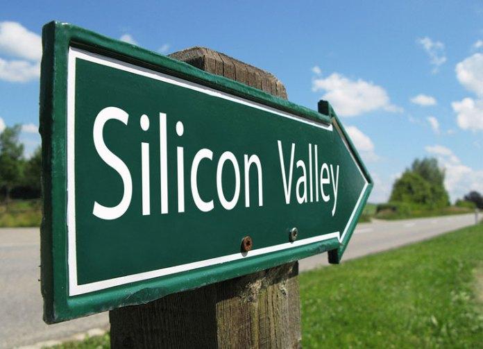 Silicon Valley, Transwestern Commercial Services, CREW SV, BNP Paribas Real Estate, Devencore