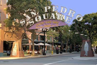 san-pedro-square