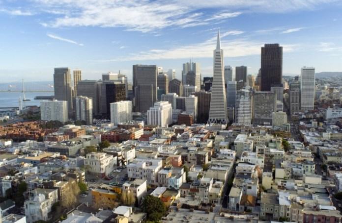 Cushman & Wakefield, San Francisco, New York, Chicago, Bright Insights Report, Gateway