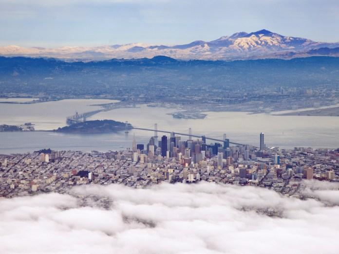 Office, Sunnyvale, Sustainability, Bay Area, WELL Standard, DELOS, San Francisco, BCCI