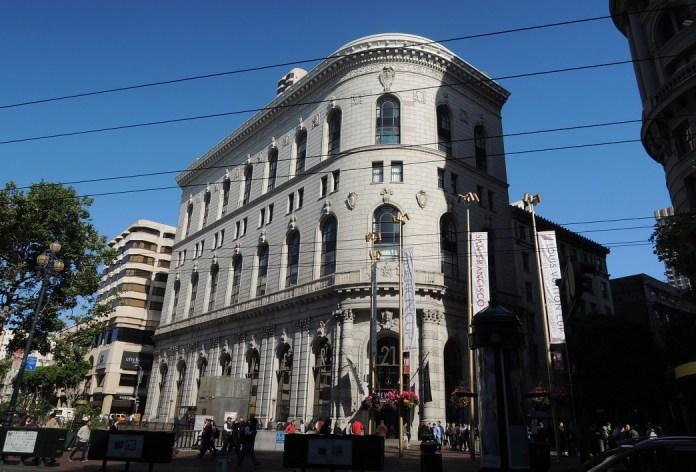One Powell, Deutsche Asset & Wealth Management, San Francisco, SPI Holdings, Deutsche Bank RREEF America II