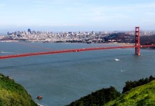 CBRE Global CalPERS, Bay Area, Palo Alto, Pacific Urban Residential, Pacific Multifamily Investors, San Francisco, Institutional Logistic Partners, Bentall Kennedy Global Alpha Fund Merlone Geier Partners Seattle Eastdil Secured retail real estate Bay Area