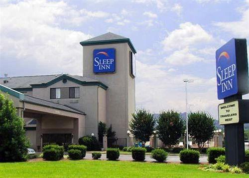 The Ehmer Group, Sleep Inn Travelers Rest, San Francisco, Hotel Brokers International, Best Western