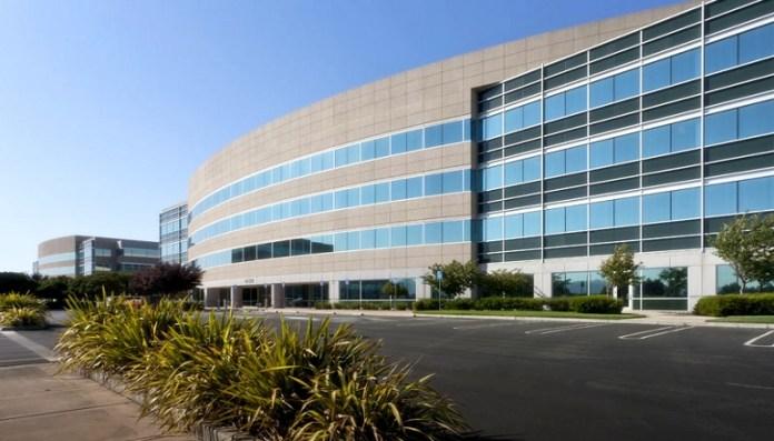 BART Bishop Ranch Dublin Dublin Corporate Center Dublin Place Shopping Center East Bay JLL JP Morgan Robert Hielscher Michel Seifer