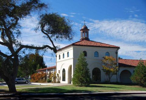 Affordable housing, Menlo Park, Multifamily, EAH, Veterans, Bay Area, Core Affordable Housing, Veterans Affairs Palo Alto Health Care System, Palo Alto