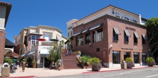 JLL, The San Luis Obispo Collection, Jamestown LP, SLO, San Luis Obispo, PNC