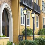Pacific Urban Residential, San Jose, Silicon Valley, Bay Area, Palo Alto, Sequoia Glen, Orchard Ridge, Pacific Multifamily Investors (PMI)