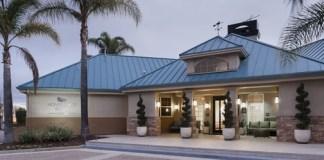 Homewood Suites, South Bay, San Jose, Silicon Valley, Bay Area, Hotel
