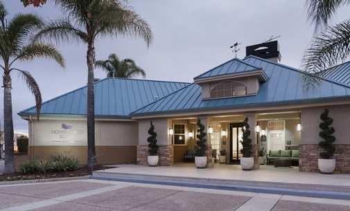 Homewood Suites, South Bay, San Jose, Silicon Valley, Bay Area, Hotel