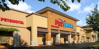 PetSmart, Colliers International Group Inc, Aliso Viejo, Clovis, Thousand Oaks, Central Valley