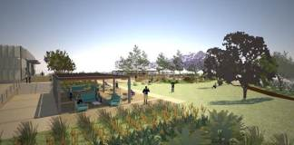 The Summit Rancho Bernardo, Level 10 Construction, Jay Paul Company