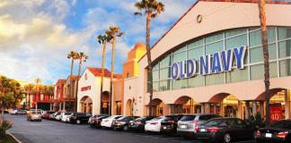 Savills Studley Westlake Village San Diego North Ranch Shopping Center ROIC California Mira Mesa Marketplace