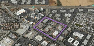 ProspectHill Group SKS Partners Invesco Real Estate San Jose VTA Mayor Sam Liccardo Gambhir Kaushek North San Jose Silicon Valley