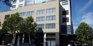 Silicon Valley, San Francisco Peninsula, Bay Area, Redwood Mortgage, San Mateo