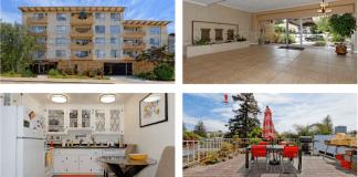 Bay Apartment Advisors Oakland Adams Point Lake Merritt 314 Perkins Street LakeView Land Partners East Bay housing apartments