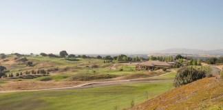 Bay Club Company San Francisco Golf Club at Boulder Ridge San Jose Silicon Valley Santa Clara Santana Row Cupertino Matthew Stevens