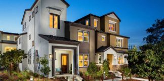 Trumark Homes, PACE Development, Milpitas, Silicon Valley, Bay Area, The Resmark Companies